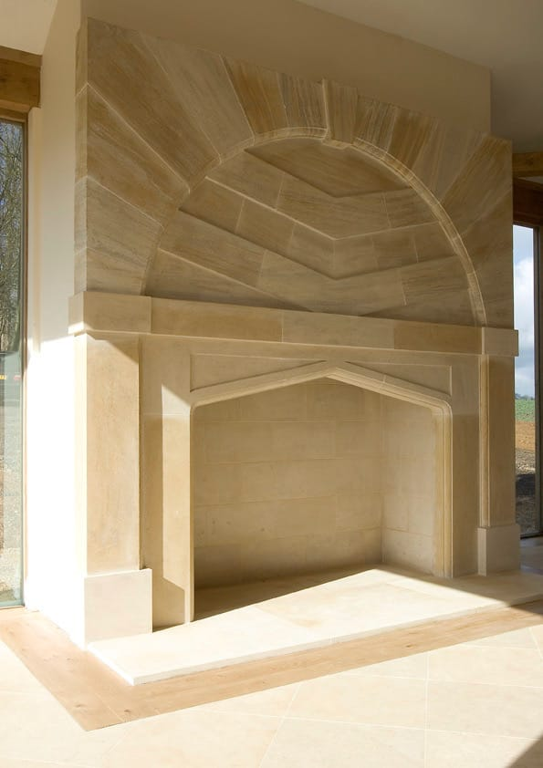 building-stone-fireplaces