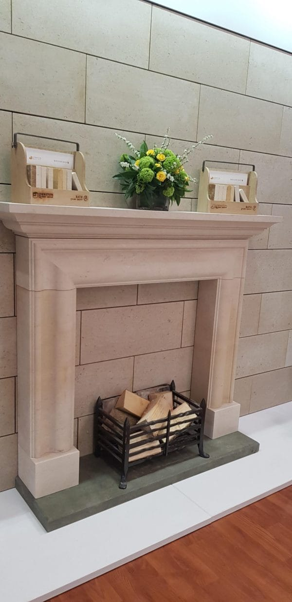 building-stone-fireplaces2